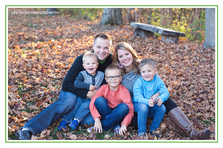 familyphotoSPLife