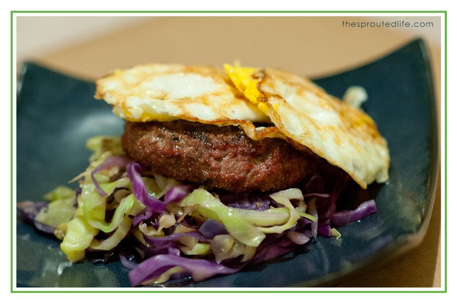 cabbageburgeregg