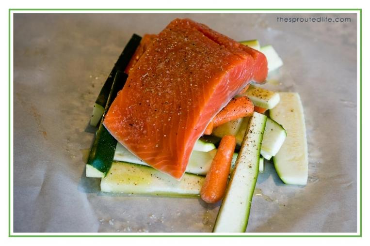 SalmonPackets2