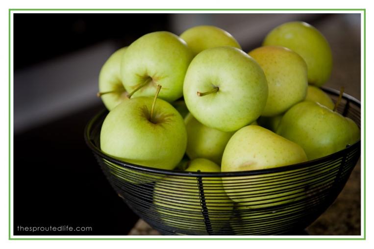 AppleCrisp1
