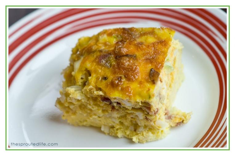 eggpotatocasserole