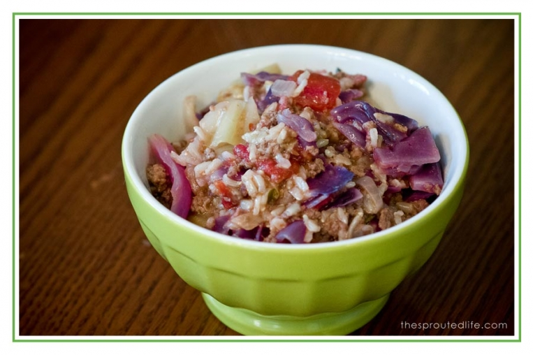 cabbage_hash2