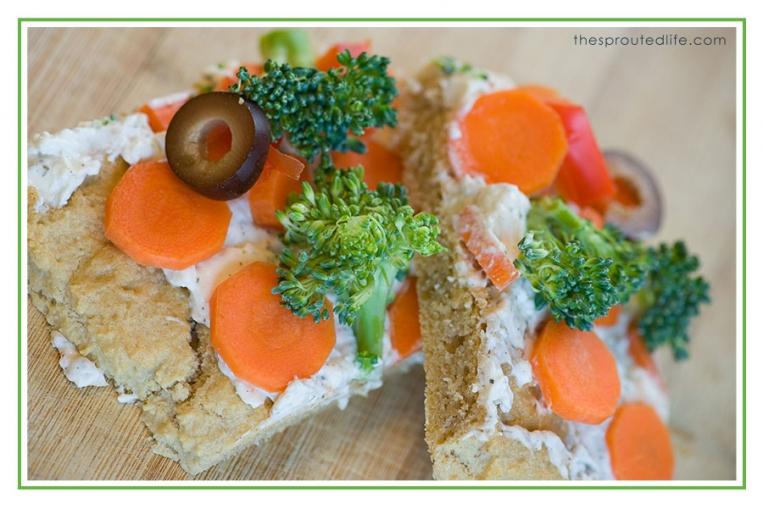VegetablePizza_GrainFree2