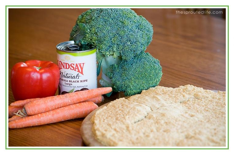 VegetablePizza_GrainFree3